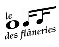 Le Off des flâneries